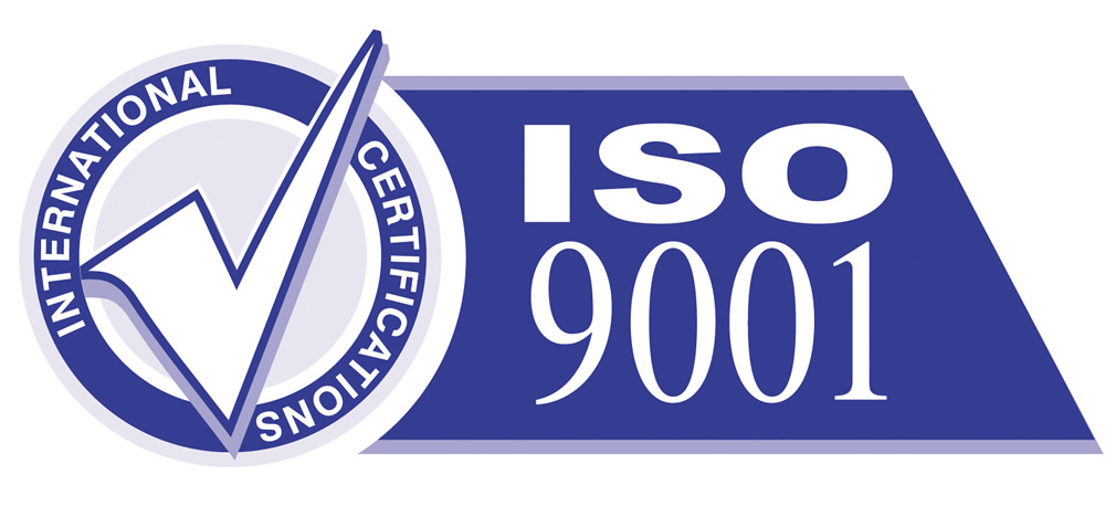 ShurjoMukhi is an ISO 9001 compliant software firm