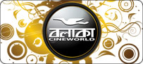 Balaka Cineworld Tickets on shurjoMukhi payPoint