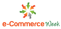shurjoMukhi is the Associate Partner of eCommerce Week 2013